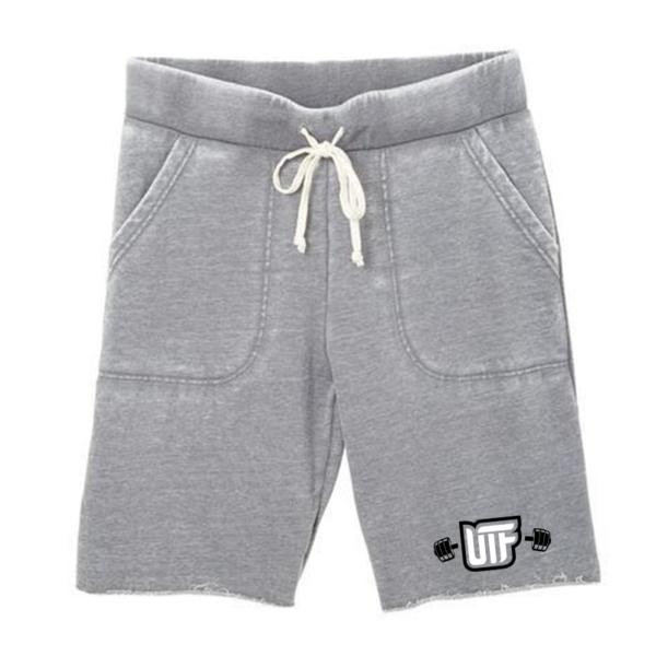 product_img_gray-shorts
